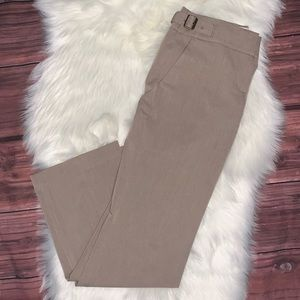 LOFT Julie Trouser